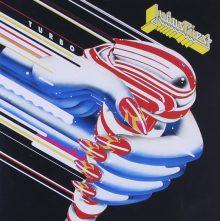 Judas Priest – Turbo (1986)