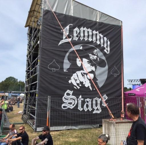 lemmystage
