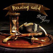 Running Wild – Rapid Foray (2016)