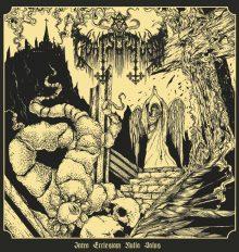 Goats of Doom – Intra Ecclesiam Nulla Salus (2015)