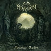 Hyperion – Seraphical Euphony ( 2016)