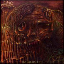 Skeletal – Dreadful Life (2017)