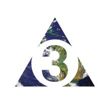The Brian Jonestown Massacre – Third World Pyramid (2016)