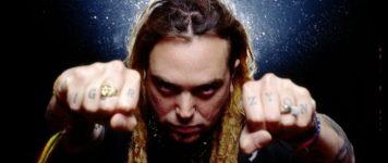 Max Cavalera jätti Sepulturan 20 vuotta sitten