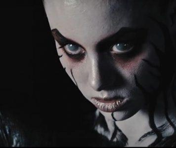 """AntropomorphiAltalta uusi levy ja musiikkivideo """"Murmur ov the Dead"""""""