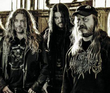 """Firespawnin uusi kappale """"Death By Impalement"""" kuunneltavissa"""