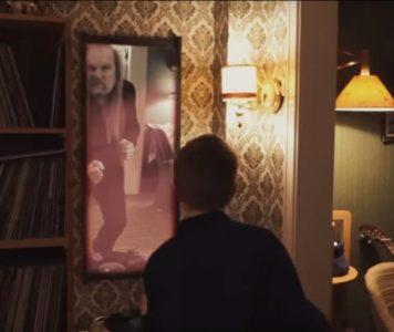 """Jornin musiikkivideo Dio-klassikosta """"Rainbow In The Dark"""" katsottavissa"""