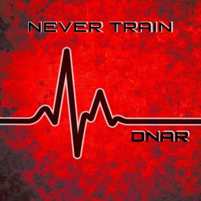 Never Train – Dnar EP (2017)