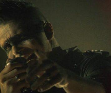 Dream Evil julkaissut nimikkokappaleensa uutena musiikkivideona