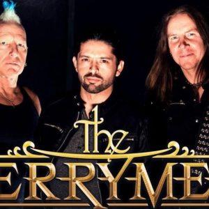 """The Ferrymen julkaissut """"End Of The Road"""" musiikkivideon"""
