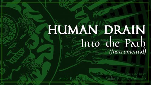 HumanDrainintro