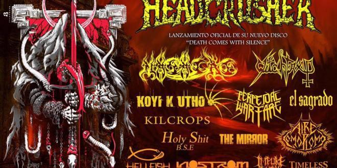 headcrushertourcolombia2017