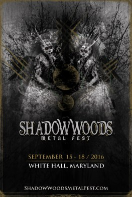 Shadow-Woods-MMXVI-Poster(handbills-side-1)-3
