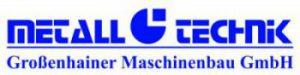 Metalltechnik Großenhainer Maschinenbau GmbH