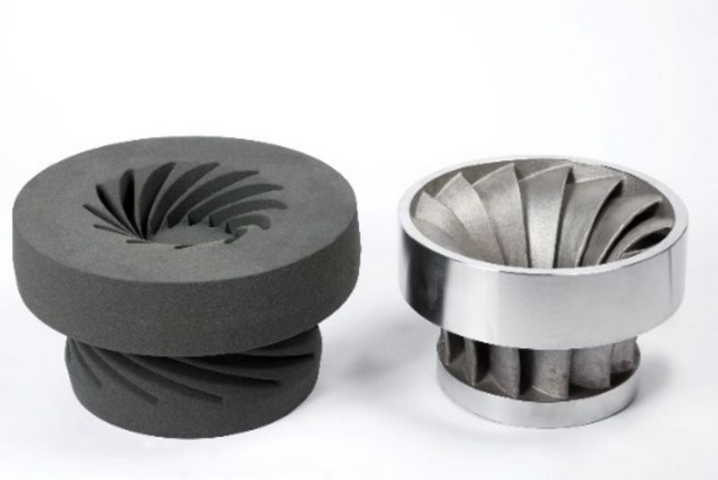 http://www.voxeljet.com/industries/foundries/3d-printing-saves-up-to-75-in-sand-casting-costs/