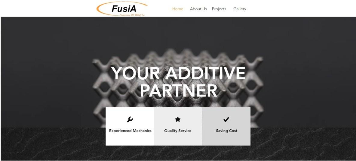 https://www.fusia-inc.com/