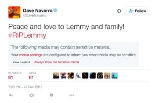 Dave-Navarro-Lemmy-RIP-copy