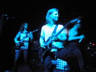 Dreamshade Metalmance