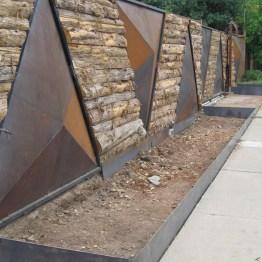 Portals - Metal Mantis - Colby Brinkman
