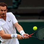 Andy Murray tests positive for coronavirus ahead of Australian Open