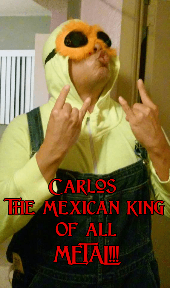 the-mexican-king-of-all-metal