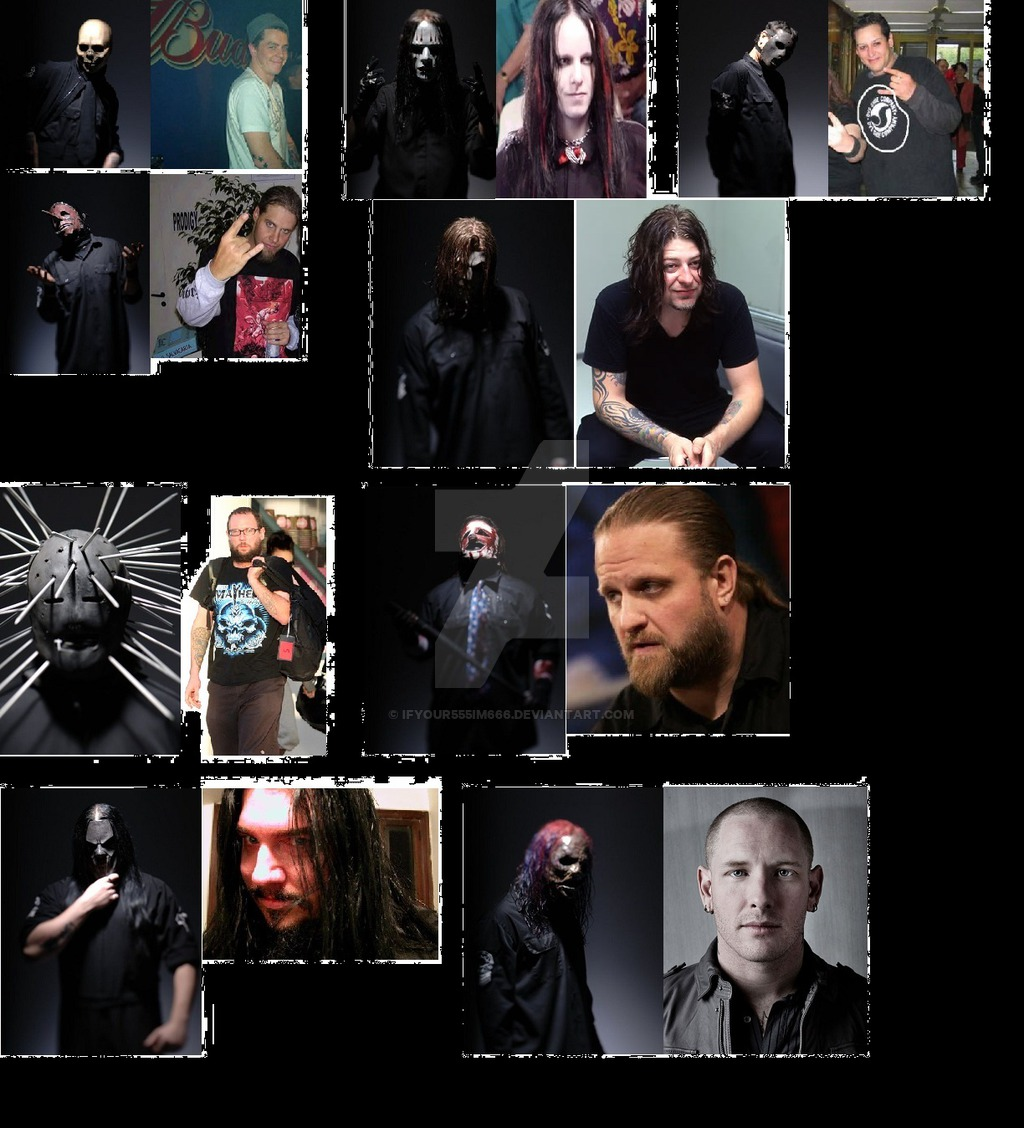 slipknot_members_unmasked_by_ifyour555im666-d425g7i