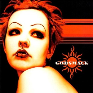 Godsmack – 25 Days of Christmas Metal Countdown: Day 18