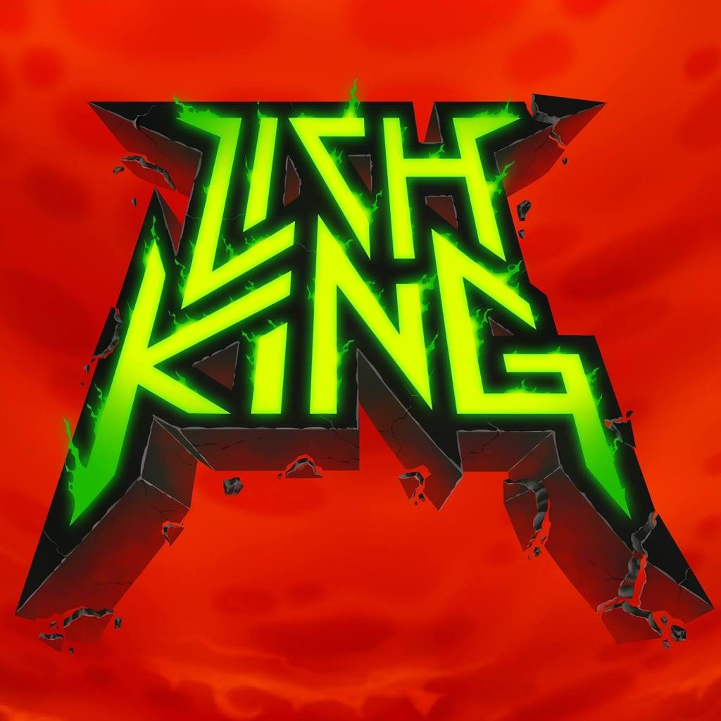 """Lich King to release new album """"Omniclasm"""" April 14th 2017"""