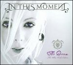 "In This Moment ""The Dream"" Deluxe cover small pic"
