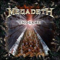 "Megadeth ""Endgame"" large pic"