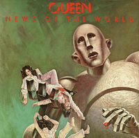 "Queen ""News Of The World"" large pic"