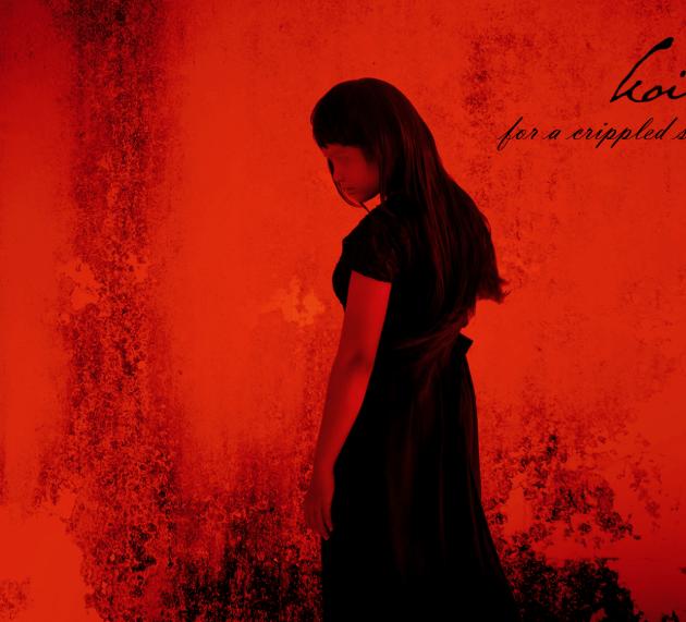 """KOILE – zweites Album """"For A Crippled Soul"""" ein Muss für Opeth-Fans"""