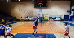 16 CZ - MP Ilic Stefan