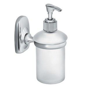80638A dozer za tečni sapun