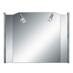 Ogledalo A100