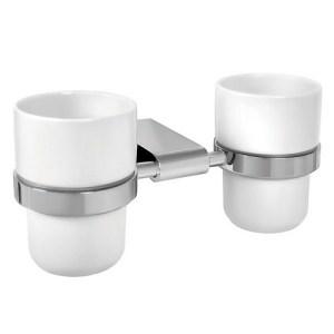 FA1107 držač čaše dupli