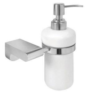 FA1112 dozator tečni sapun