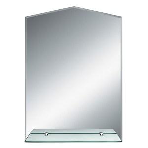 Ogledalo FH310