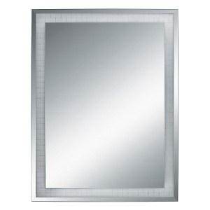 Ogledalo T213