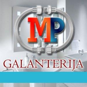 Galanterija