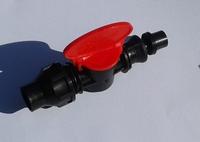 mini ventil poliext 16