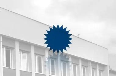 O kompaniji sertifikati referentna lista kontaktArtboard 1 copy 2
