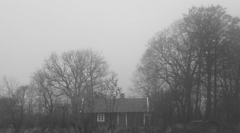 Grift – Arvet