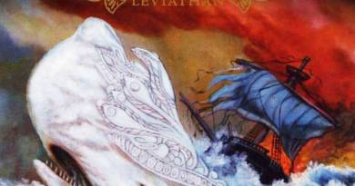 Klasik Bir Cumartesi: Mastodon – Leviathan