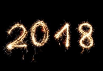 2018 Sohbeti