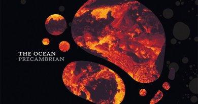 The Ocean – Precambrian