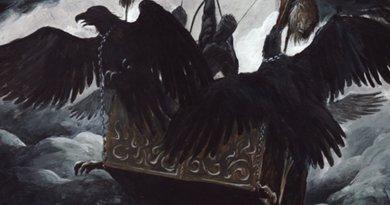 Deathspell Omega Konsepti – The Synarchy of Molten Bones: Spinoza'nın Mutluluğu, Logos'un Deliliği