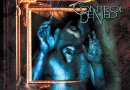 Control Denied – The Fragile Art of Existence