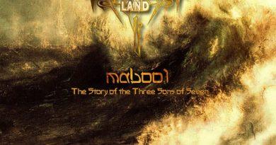 Klasik Bir Cumartesi: Orphaned Land – Mabool: The Story of the Three Sons of Seven
