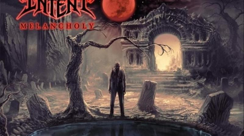 Shadow of Intent – Melancholy